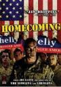 Homecoming (2005)
