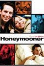 Honeymooner (2010)