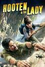Hooten & the Lady (2016)