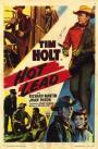 Hot Lead (1951)