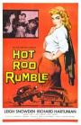 Hot Rod Rumble (1957)