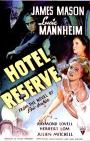 Hotel Reserve (1944)