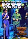 House of 1000 Women (1944)