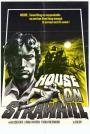 House on Straw Hill (1976)