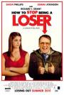 How to Stop Being a Loser (2011)