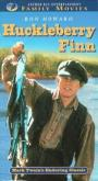 Huckleberry Finn (1975)