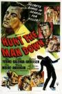 Hunt the Man Down (1950)
