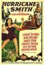 Hurricane Smith (1952)