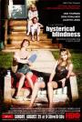 Hysterical Blindness (2002)