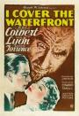 I-Cover-the-Waterfront