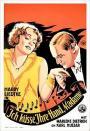 I Kiss Your Hand Madame (1929)