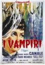 I Vampiri (1956)