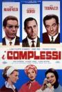 I complessi (1965)