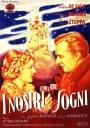 I nostri sogni (1943)