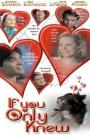 If You Only Knew (2000)