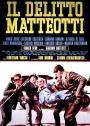 Il Delitto Matteotti (1972)