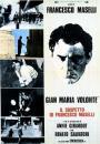 Il Sospetto (1975)