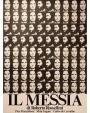 Il messia (1975)
