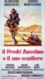 Il prode Anselmo e il suo scudiero (1972)