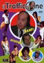 Il trafficone (1974)