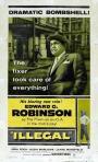 Illegal (1955)