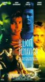Illicit Behavior (1992)