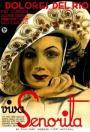 In Caliente (1935)