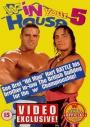 In Your House 5 (1995)