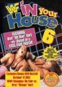 In Your House 6 (1996)