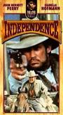 Independence (1987)