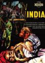 India: Matri Bhumi (1959)