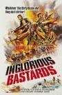 Inglorious Bastards (1978)