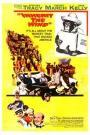 Inherit the Wind (1960)