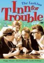 Inn for Trouble (1960)