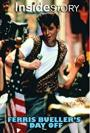 Inside Story: Ferris Bueller