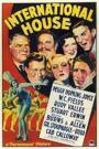 International House (1933)