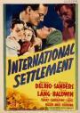 International Settlement (1938)