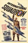 International Squadron (1941)