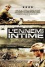 Intimate Enemies (2007)