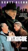 Intrigue (1988)
