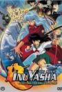 Inuyasha the Movie: Affections Touching Across Time (2001)