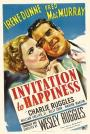 Invitation to Happiness (1939)