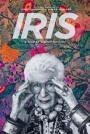 Iris-2014