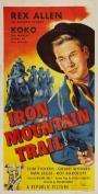 Iron Mountain Trail (1953)