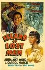 Island of Lost Men (1939)