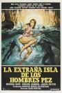 Island of the Fishmen (1979)