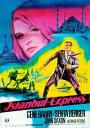 Istanbul Express (1968)
