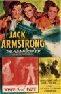 Jack-Armstrong