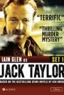 Jack Taylor: The Guards (2010)