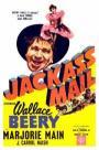 Jackass Mail (1942)